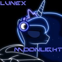 Lunex - Moonlight