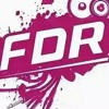 One-Bottle-Down Hardwell+Style+MiX} by Dj FDR.mp3 at Patna
