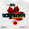 SOCOLOGY VOLUME 4 ♪ [Euphoria] - MIXED BY DJ SHY - HOSTED BY DR. JAY DE SOCA PRINCE