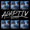 Calvin Harris - Feel So Close (Adaptiv Bootleg) MP3 Download