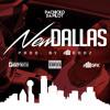 New Dallas - Pachicko Da Pilot [Prod. By #808Godz]