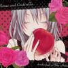 【English Rock Mashup】Romeo and Cinderella 【Ace & Riliane】