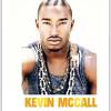 Kevin McCall - Bite The Pillow (RnBass)