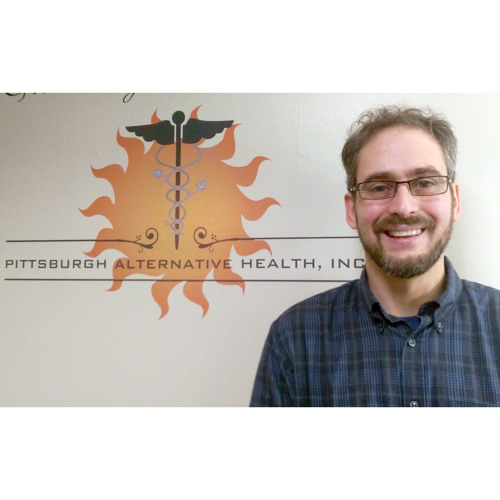 Food Quality Concerns and Answers with guest Jon Frank