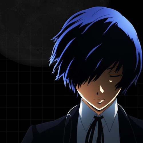 persona 3 burn my dread last battle mp3