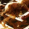 林凡 Freya Lim【明明愛你 Hidden Love】Official Music Video HD(三立週五華劇「我的自由年代」片尾曲)