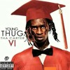 Young Thug Album The Carter 6