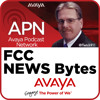 FCC NewsBytes - 04/04 - FCC Issues another $5.9M fine for Slamming