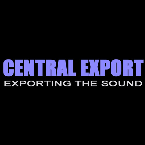 Central Export - Waiting on your way (Central DF Remix)