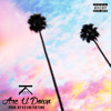 Are U Down [Prod. By Kevin Fortune]