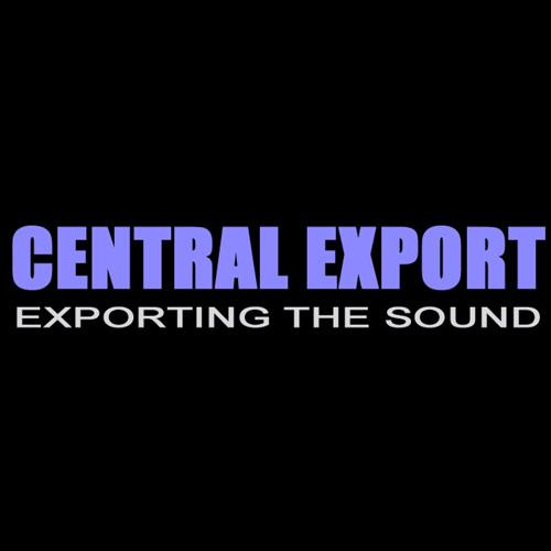 Central Export - Make it faster