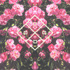 Lorde - Million Dollar Bills Remix