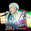 Jessie J - Emotions (Live at Rock In Rio Brasil) MP3 Download