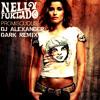 Nelly Furtado - Promiscuous (Dj Alexander Dark Remix)*FREE DOWNLOAD*
