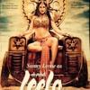 Main Hoon Dewaana Tera - Meet Bros Anjan & Arijit Singh - Ek Paheli Leela