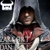 ASSASSINS CREED UNITY RAP - ZARCORT Y DAN BULL