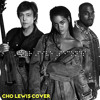 FourFiveSeconds - Cho Lewis Cover