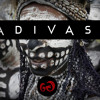 Slugger - Adivasi (Original Mix) [free download]