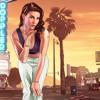Iman Omari - Moonlight (GTA V Re - Flip)