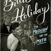 John Szwed - Billie Holiday: The Musician and the Myth