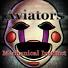 Mechanical Instinct - Aviators