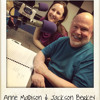 Jackson Berkey & Anne Madison (Part 1) | The Mulberry Lane Show