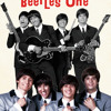 The Beetles One - Yesterday (The Beatles Cover)