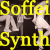 Soffei - Synth mp3