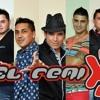 EL REMIXERO - YA NADA QUEDA / StudioJuanquis / Radio Fm La Cumbre Bolivia Portada del disco