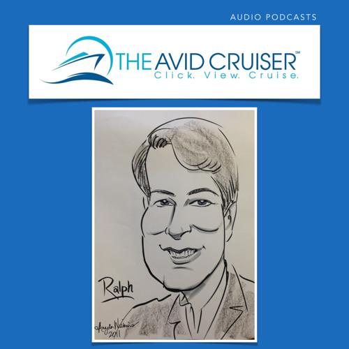 Avid Cruiser Audio Podcasts