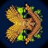 FreeStyleOriginal - 7 U Pump (Original mix) 2015 edit 7