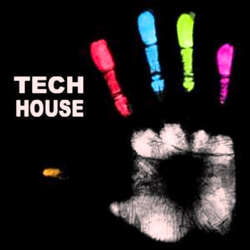 Tech house for Tech house tracks