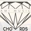 Ami Music - Chords (Teaser)