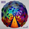 Unnatural Selection - Muse (Full song) /Session 1/