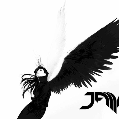 Jallacy - Angels