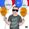 Dj Snake Feat. Lil Jon - Turn Down For What (Drvpz Bootleg)