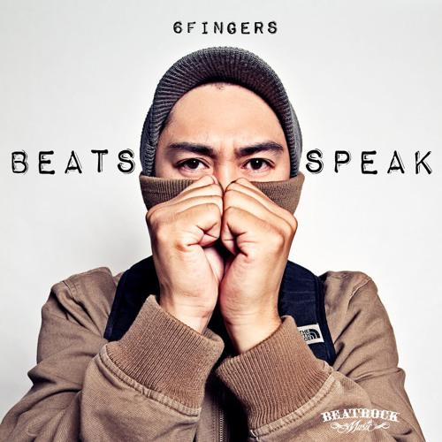 6Fingers – Lemme Tell You Something