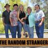 White Liar (Miranda Lambert Cover) The Random Strangers