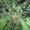 Locked Out Of Heaven ( Manuel Enrique Crazy Drums ) DEmO 2015