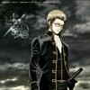 [Kyn-Music] DOES - Bakuchi Dancer (Gintama)