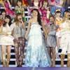AKB48-Tomo Yo(友よ from.チームK 3rd Stage 脳内パラダイス)