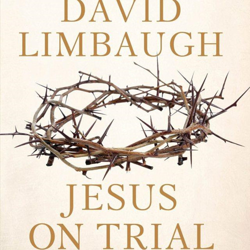 "Review of ""Jesus on Trial: A Lawyer Affirms the Truth of the Gospel"""