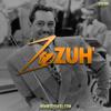 ZazZuh' (www.d2therj.com)