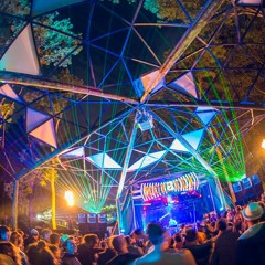 My Set From Noisily 2014