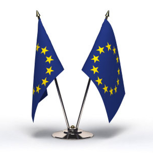 EU: What could possibly go wrong?