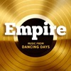 Empire Cast ft Terrance Howard-Beautiful (Beat Cover By Sola Beats)