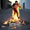 Fall Out Boy feat. Dan Howell - Light Em Up