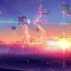 Jason Waters - Look
