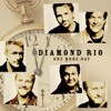 Diamond Rio - One More Day - A Capella Cover