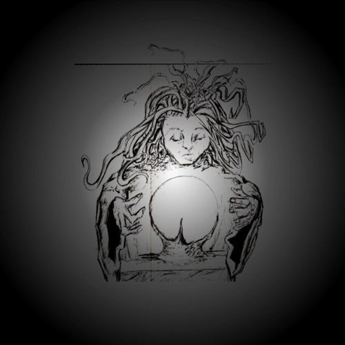 SummerWeek - RootsToLeaf - Entire EP